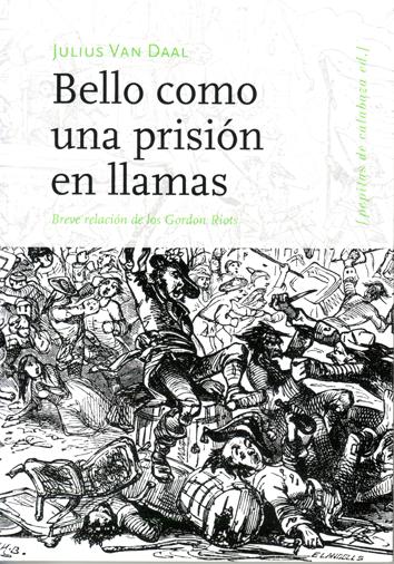 bello_como_una_prision_en_llamas