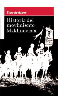 historia_makhnovista
