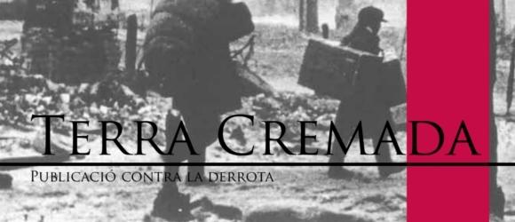 terra_cremada