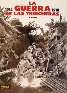 LA-GUERRA-DE-LAS-TRINCHERAS1