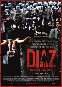 diaz-no-limpieis-poster-b