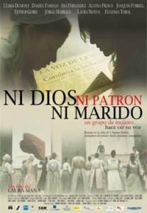 Ni_Dios_ni_patr_n_ni_marido-211632402-large (1)