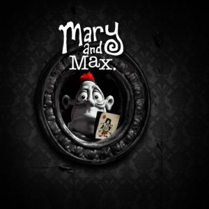 max_and_mary