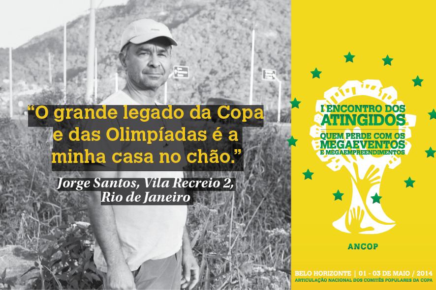 Poster2_Atingidos_ANCOP_1