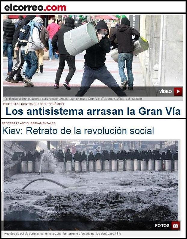antisistema-revolucic3b3n-social