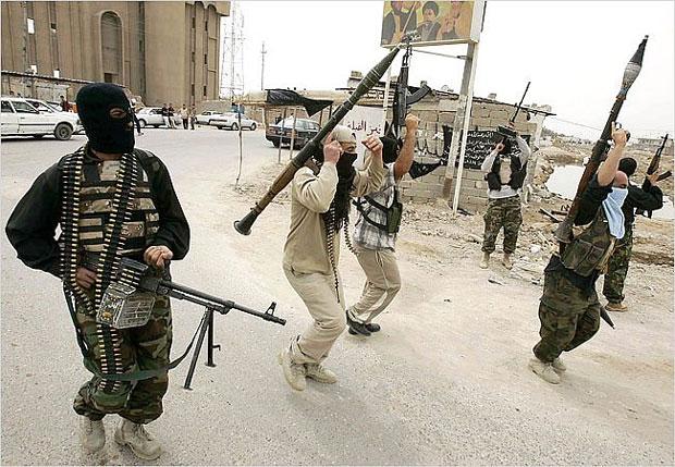 dancing-terrorists