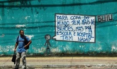 futbol2013Brasil