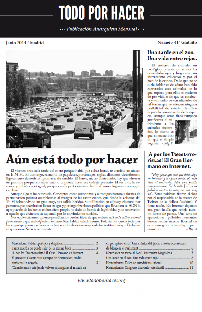 http://www.todoporhacer.org/http://www.todoporhacer.org/wp-content/uploads/2014/06/TxH-portada.-junio-2014-664x1024.png