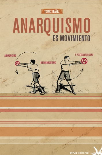 anarquismo_es_movimiento