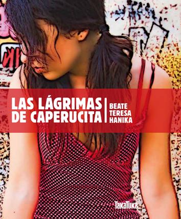 las_lagrimas_de_caperucita
