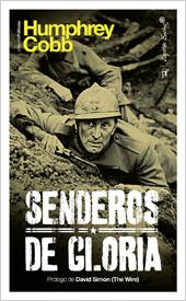 libro_1402653843