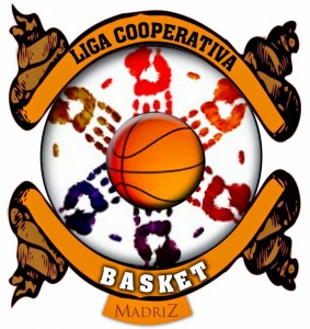 LOGOS-BASKET-color (1)