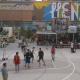 Liga Cooperativa de Baloncesto de Madrid