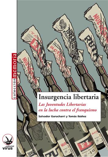 insurgencia_libertaria