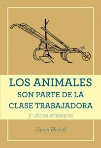 animales_clase_trabajadora