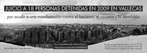 detenidos_vallecas
