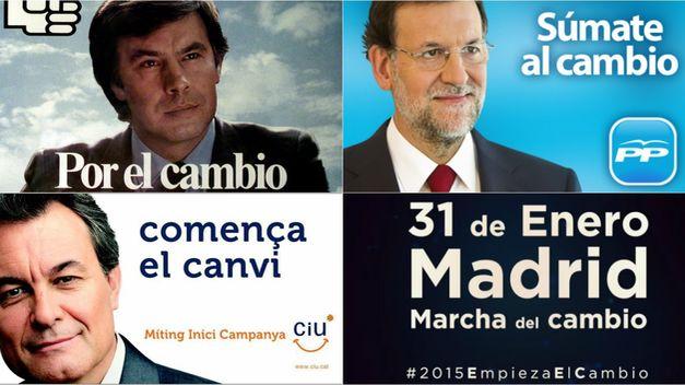 marchaCambio