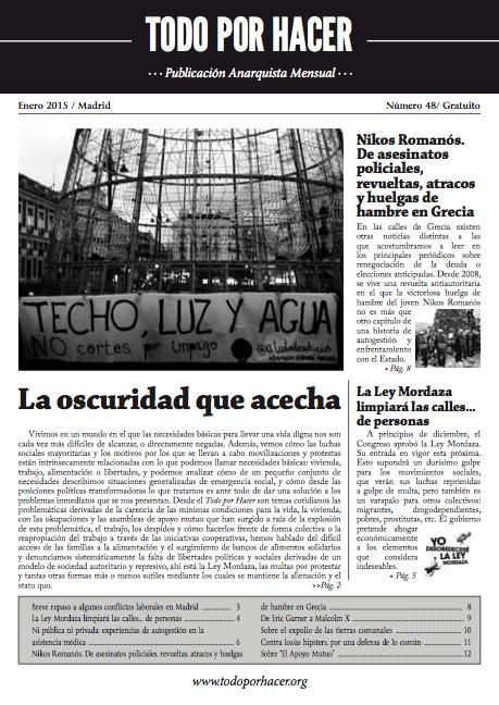portada_enero