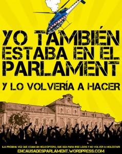 jo-tambe-estava-al-parlament_castellano