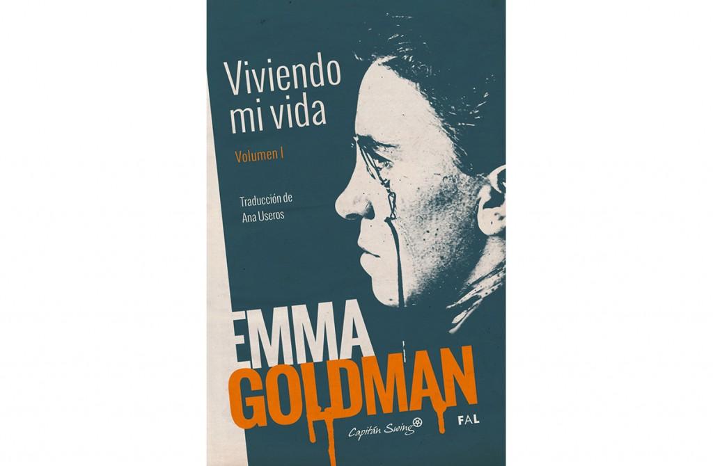EmmaGoldman_Portada_550