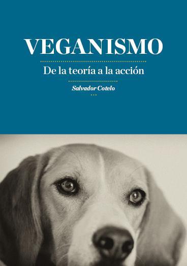 veganismo1