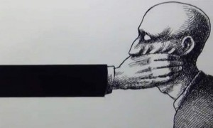 video-caricaturas