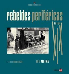portada-rebeldes