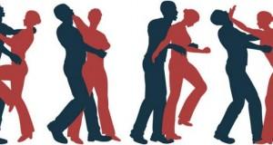 women-self-defence-10-620x330