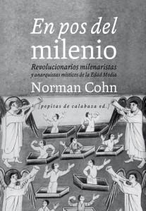 en_pos_de_milenio