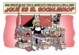 que_es_socialismo