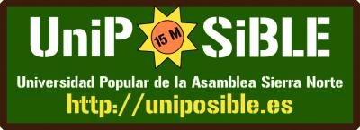 uniposible