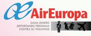 vuelosverguenza_