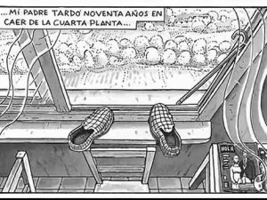 ElArtedeVolar