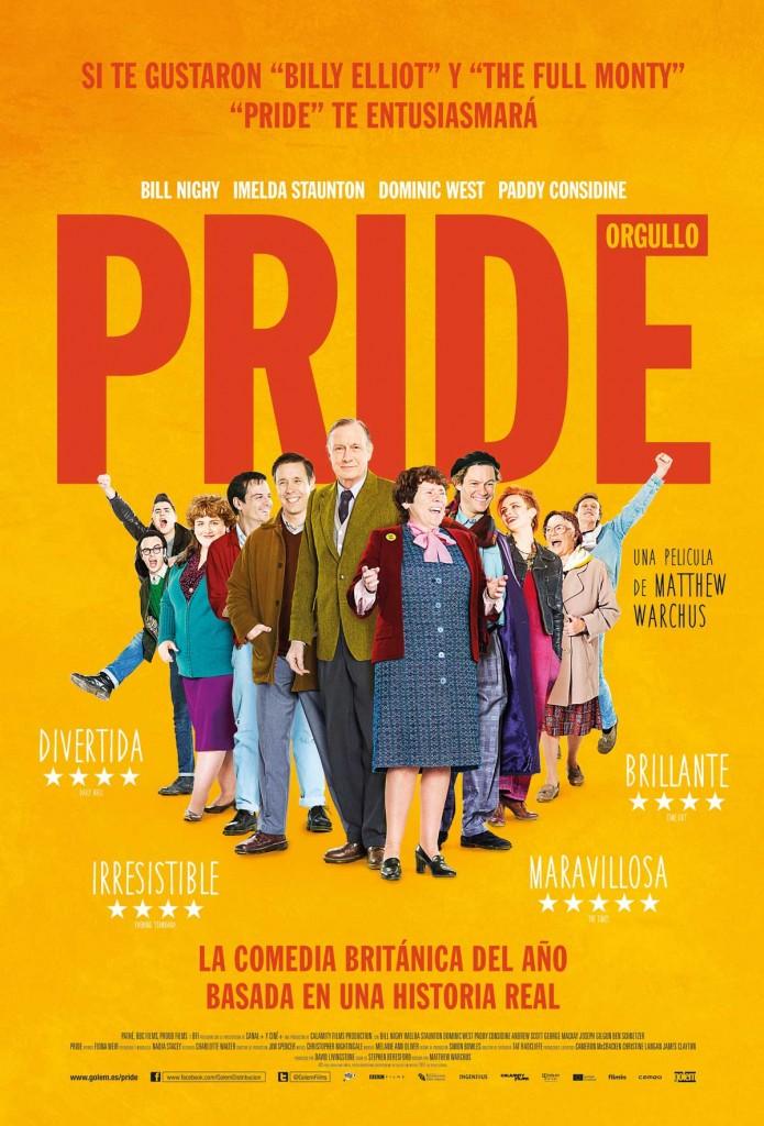 pride_portada