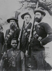 anglo boer 2