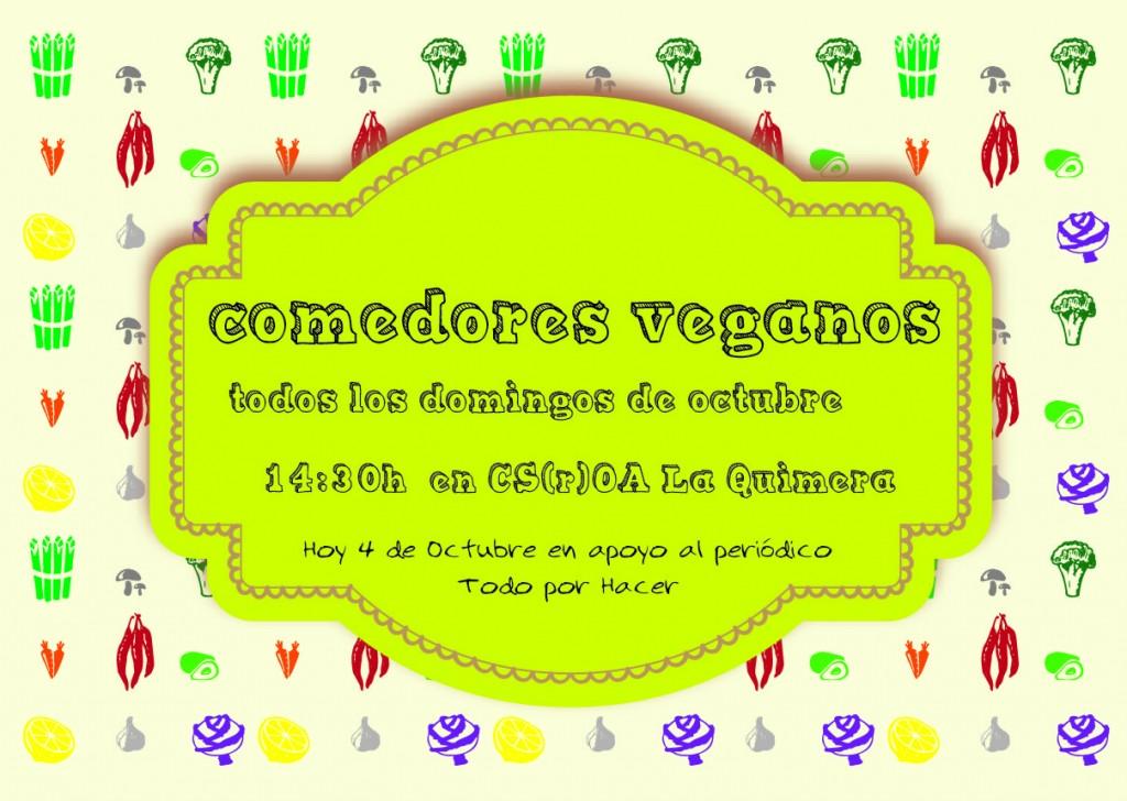 octubre_comedores_veganos-01