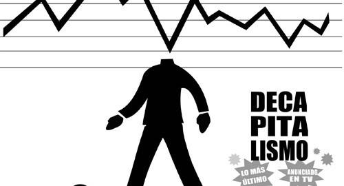 Más allá de la doctrina del crecimiento