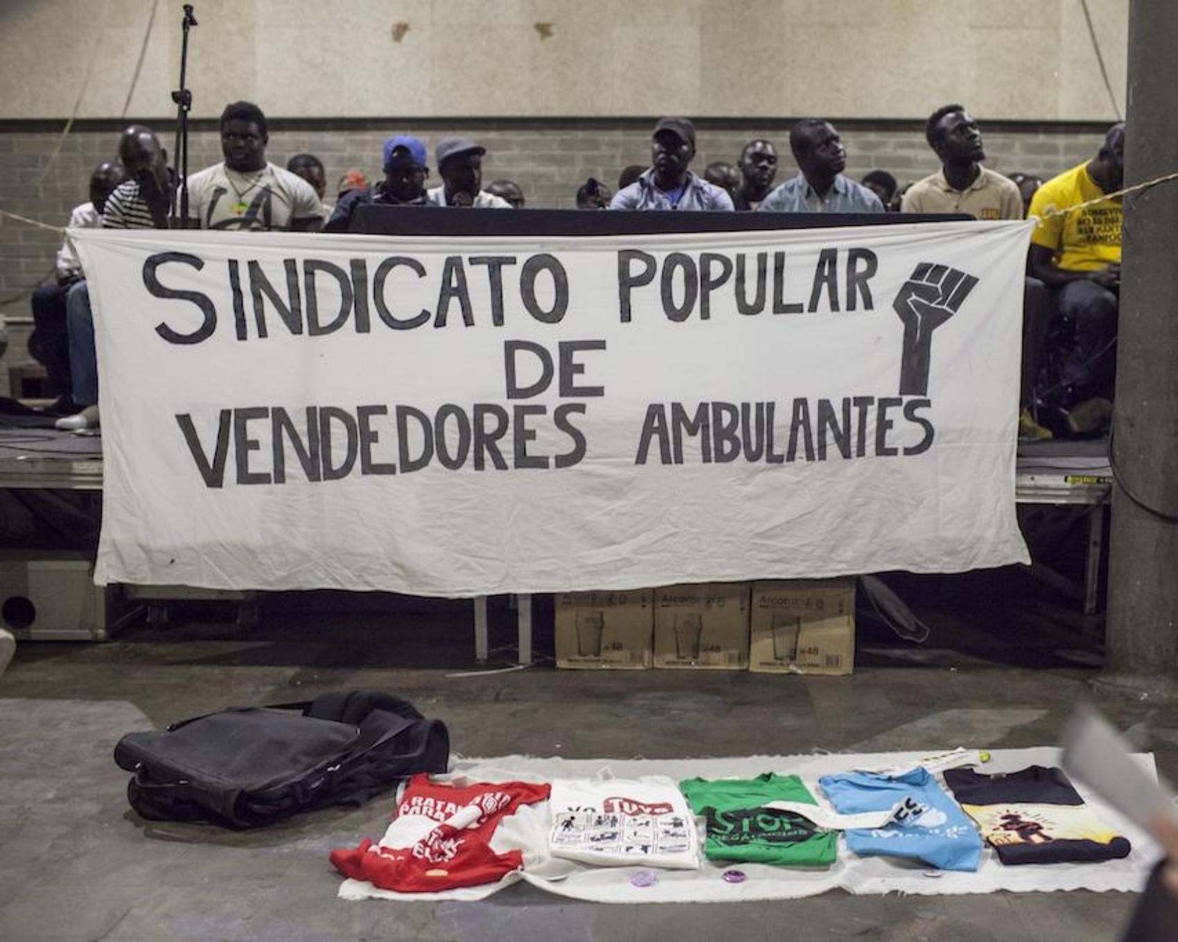 sindicato_manteros_sarai08