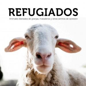 portada_refugiados