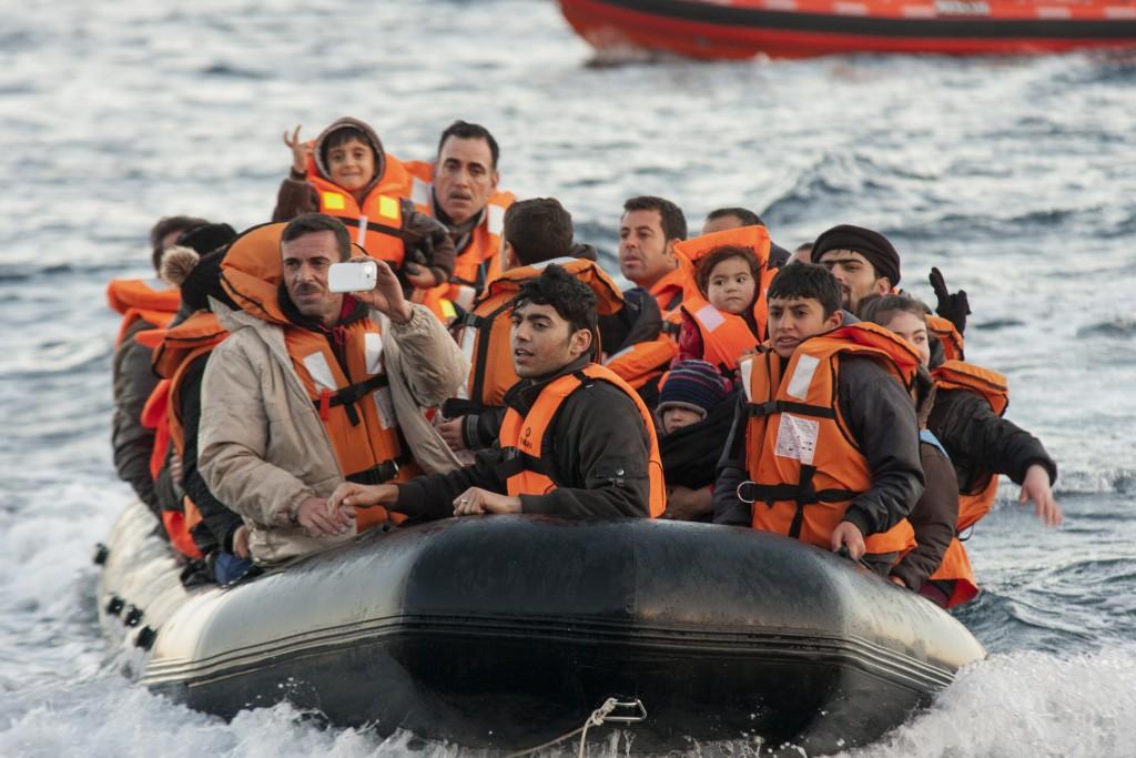 refugeecare_01
