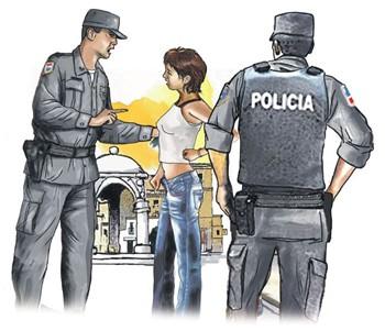 prostitutas en facebook rumanas prostitutas