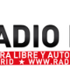 Últimos programas de algunos proyectos radiofónicos