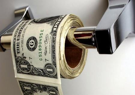 Planes para hacer sin dinero