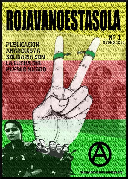 http://socialistapopular.blogspot.com/
