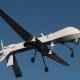 Los drones y la guerra permanente