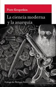 Ciencia y anarquía