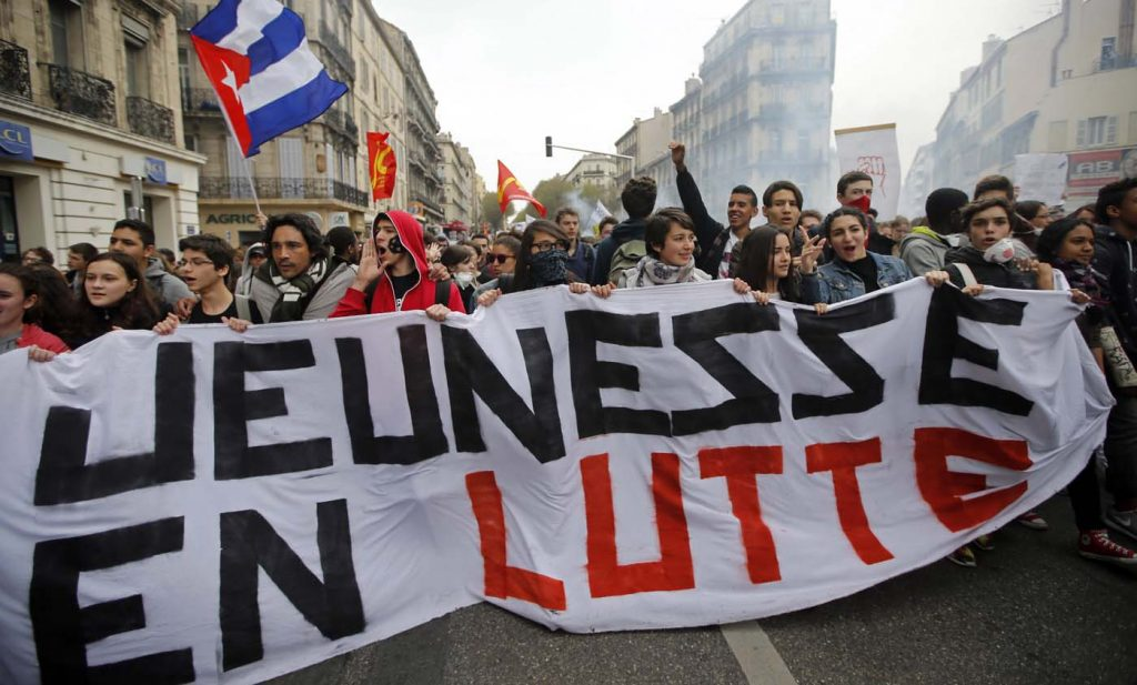 2016-03-31T114507Z_1514222830_D1AESVRCHNAA_RTRMADP_3_FRANCE-PROTESTS