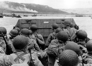 La-Segunda-Guerra-Mundial-en-español