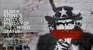 La-historia-no-contada-de-los-Estados-Unidos