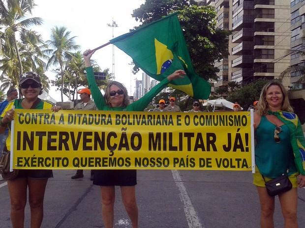 protesto_tarde_luna3